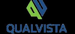 Qualvista Logo
