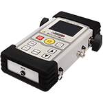 micro-ohmmeter-rmoh